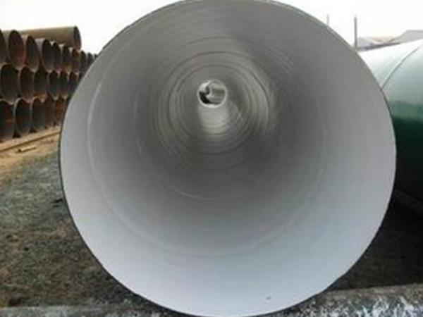 铝粉有机硅耐热漆